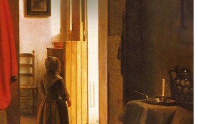 «Le Cœur en Flandre», nouvelle édition